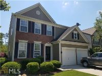 Home for sale: 3690 Ridgefair Dr., Cumming, GA 30040