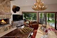 Home for sale: 727 E. Bleeker St., Aspen, CO 81611