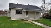 Home for sale: 320 S.W. 4th St., Fruitland, ID 83619