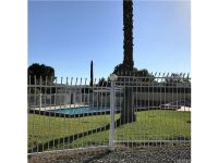 Home for sale: 24057 Wheatfield Cir., Wildomar, CA 92595