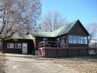 Home for sale: 18721 Hidden Ln. Lane, Eagle Rock, MO 65641