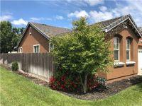 Home for sale: Colma Avenue, Merced, CA 95348