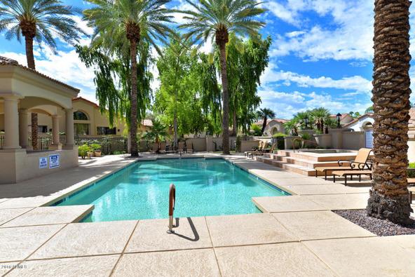 10126 E. Cochise Dr., Scottsdale, AZ 85258 Photo 29