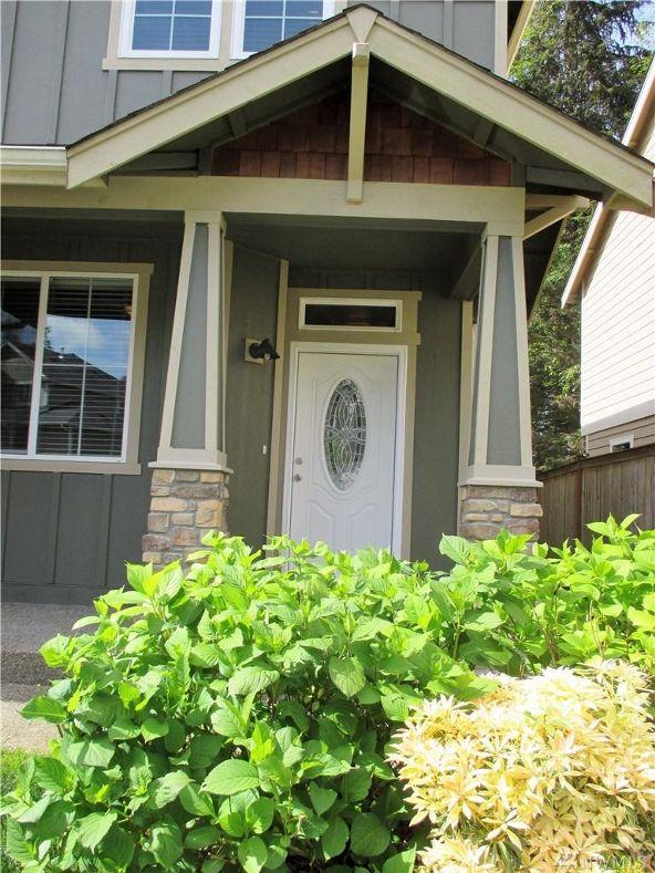 1703 View Point Ct. S.W., Tumwater, WA 98512 Photo 2