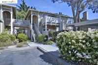 Home for sale: 37 Lakeshore Ct., Richmond, CA 94804
