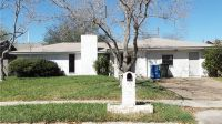 Home for sale: 9322 Evening Star Ln., Corpus Christi, TX 78409