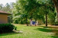 Home for sale: 2164 W. Huntington Dr., Beverly Hills, FL 34465