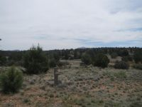 Home for sale: 12400 W. Cooper Morgan Trail, Prescott, AZ 86305