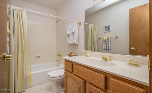 1585 Range Rd., Prescott, AZ 86303 Photo 21