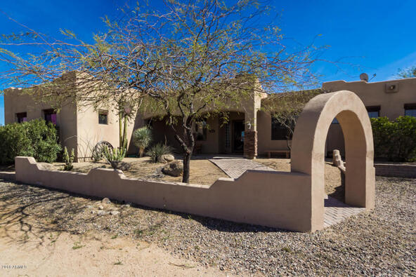 14703 E. Horned Owl Trail, Scottsdale, AZ 85262 Photo 3