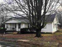 Home for sale: 404 E. Vine, Van Buren, IN 46991