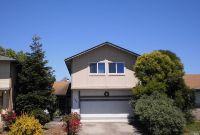 Home for sale: Cotati, CA 94931