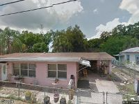 Home for sale: & 320 E. Harrison St., Tarpon Springs, FL 34689