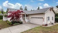 Home for sale: 30518 Selleck Pl., Black Diamond, WA 98010