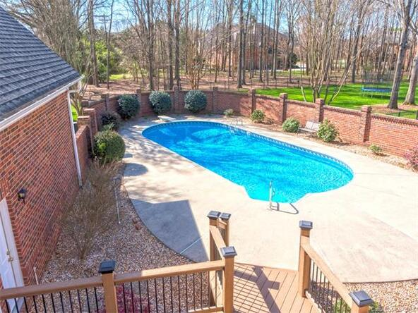 5501 Providence Country Club Dr., Charlotte, NC 28277 Photo 11