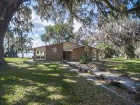 Home for sale: 381 East River Rd., East Palatka, FL 32131