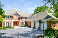 Home for sale: 4105 Yarrow Dr., Grand Rapids, MI 49525