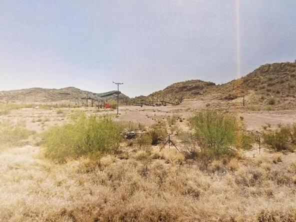 30197 W. Tat Momoli Rd., Casa Grande, AZ 85193 Photo 3