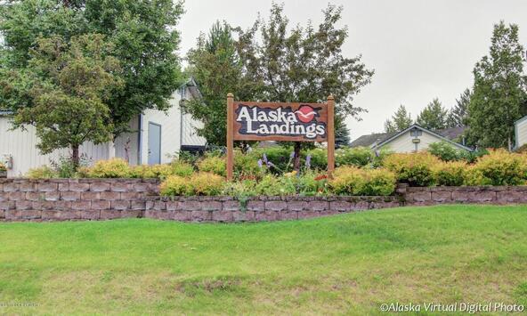 2815 W. International Airport Rd., Anchorage, AK 99502 Photo 3