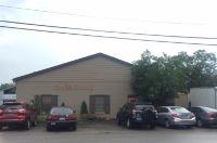 Home for sale: 1006 Delaware, Lexington, KY 40505