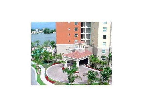 17150 N. Bay Rd. # 2106, Sunny Isles Beach, FL 33160 Photo 14