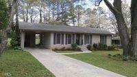 Home for sale: 630 Parkwood Ln., Cedartown, GA 30125