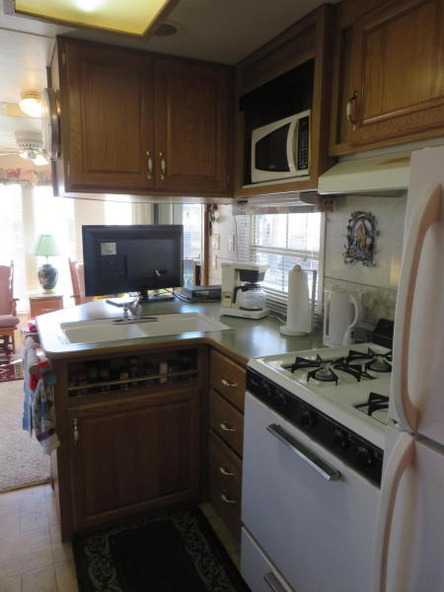 3710 S. Goldfield Rd. #949, Apache Junction, AZ 85119 Photo 48