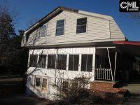 Home for sale: 2321 Lower Richland Blvd., Hopkins, SC 29061