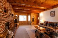 Home for sale: 41815 Brownie Ln., Big Bear Lake, CA 92315