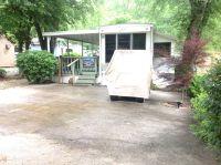 Home for sale: 15 Blue Bonnet Ln., Cleveland, GA 30528