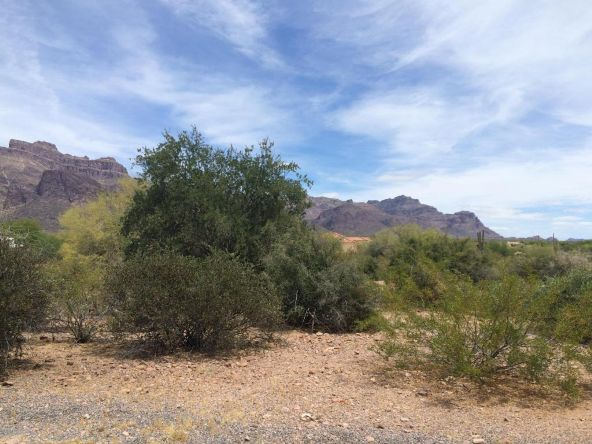 251 S. Val Vista Rd., Apache Junction, AZ 85119 Photo 8