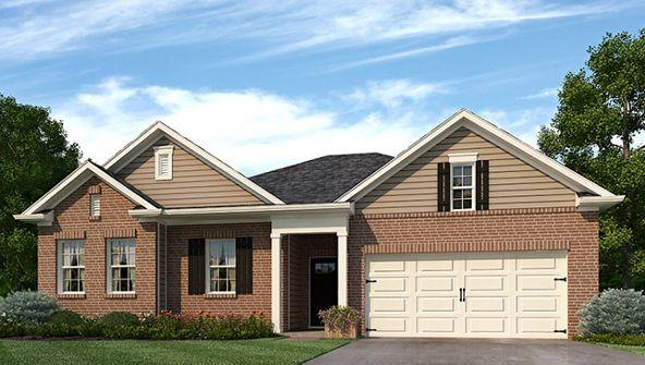 720 Brookwood Drive, Wetumpka, AL 36092 Photo 1