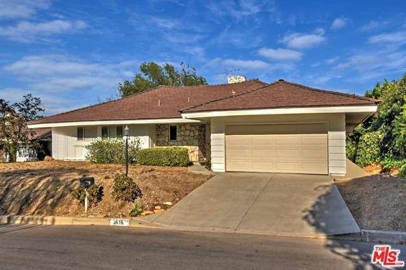 3616 Cody Rd., Sherman Oaks, CA 91403 Photo 2