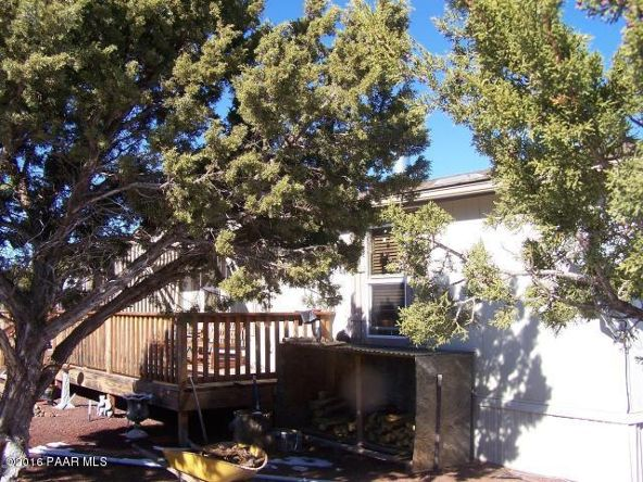 1451 W. Maverick Ln., Williams, AZ 86046 Photo 3