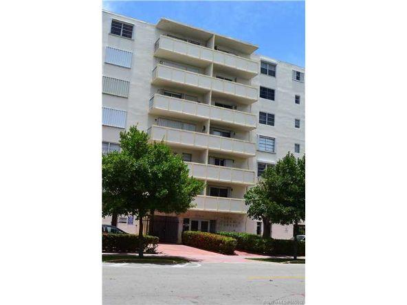 730 Pennsylvania Ave. # 206, Miami Beach, FL 33139 Photo 1