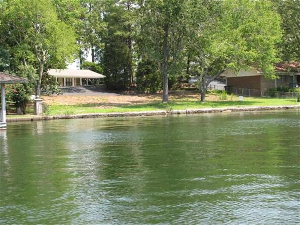 819 Long Island Dr., Hot Springs, AR 71913 Photo 20