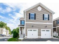 Home for sale: 2118 Meriden Waterbury Tpke 25, Marion, CT 06444