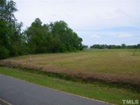 Home for sale: 1406 River Run Rd., Selma, NC 27576