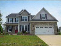 Home for sale: 912 Bobby Jones Dr., Fayetteville, NC 28312