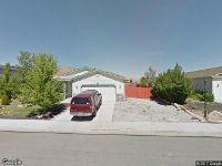 Home for sale: Lockspur, Reno, NV 89508