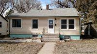 Home for sale: 2418 E. E St., Torrington, WY 82240