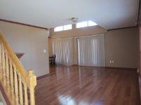 Home for sale: 338 Lakeside, Littleton, NC 27850