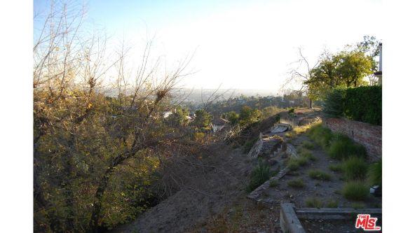 3210 Deronda Dr., Los Angeles, CA 90068 Photo 15