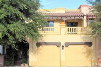 Home for sale: 128 Calle Barrio de Tubac, Tubac, AZ 85646