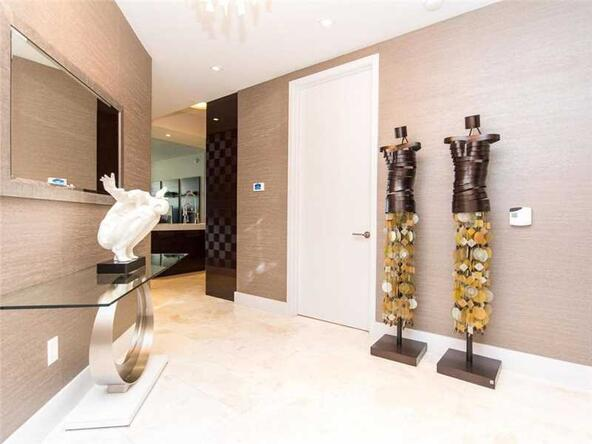 9703 Collins Ave. # 2512, Bal Harbour, FL 33154 Photo 34