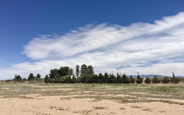 4075 W. Webb, Elfrida, AZ 85610 Photo 41
