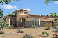 Home for sale: 19355 E. Ryan Rd., Queen Creek, AZ 85142