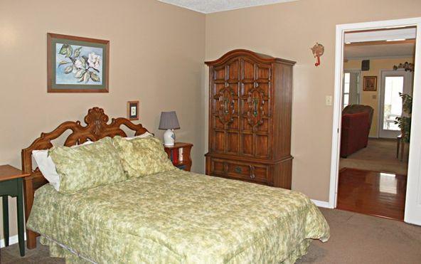 307 Auburn Rd., Russellville, AL 35653 Photo 16