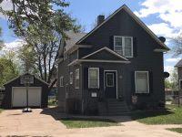 Home for sale: 124 7th St. S.E., Huron, SD 57350