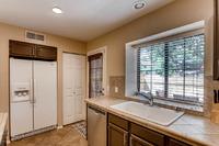 Home for sale: 5704 E. Aire Libre Ave. 1040, Scottsdale, AZ 85254